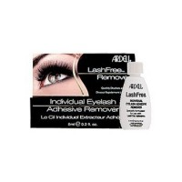 Ardell Lash Free Remover �������� ��� ������ ������ 5 �� - ������, ���� �� �������