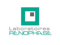 Renophase Masque Chlorophylline  (����� - ���� 5 cr �����������)  - ������, ���� �� �������