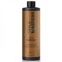 Revlon Professional style masters curly conditioner (����������� ��� �������� �����) - ������, ���� �� �������