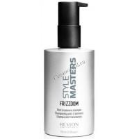 Revlon Professional style masters frizzdom post treatment shampoo (������� �����������������), 750 �� - ������, ���� �� �������