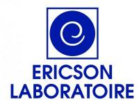 Ericson laboratoire Slim film (Пленка для обертывания), 1 шт - купить, цена со скидкой