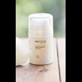 Мультивитаминный увлажняющий крем Vitalizer Cream 180 мл. - купить, цена со скидкой