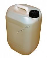 By Fama Nutri care nourishung shampoo (Питательный шампунь), 10 л. - купить, цена со скидкой