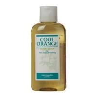 LebeL COOL ORANGE HAIR SOAP COOL-������� ��� ����� 600�� - ������, ���� �� �������