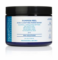 HydroPeptide Pumpkin Peel/������ ��������� ������ ��� ��������� �������� 178 �� - ������, ���� �� �������