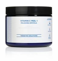 HydroPeptide Vitamin C Peel 1/Интенсивный кристаллический пилинг с Vit.С (1ступень) 180 мл - купить, цена со скидкой