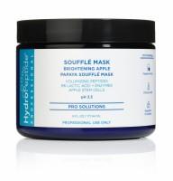 HydroPeptide Souffle Mask/Оживляющая маска на основе растительных стволовых клеток и энзимов 178 мл - купить, цена со скидкой