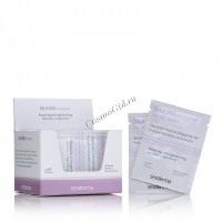 Sesderma Silkses monodose (Крем-протектор увлажняющий стерильный), 20 шт по 3 мл. - купить, цена со скидкой