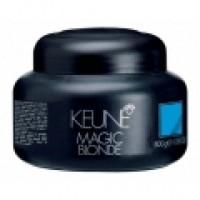 KEUNE Magic Blonde dust free ��������� ������� 500�� - ������, ���� �� �������