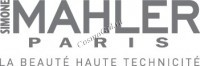 Simone Mahler Resolue Serum (��������� ������ �������� resolue), 30 ��. - ������, ���� �� �������