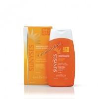 Sesderma Sunyses sunscreen lotion spf 30 (Омолаживающий солнцезащитный лосьон сзф 30 35В/10А), 200 мл. - купить, цена со скидкой