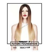 Toni&Guy ����� Future foundation - ������, ���� �� �������