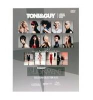 Toni&Guy ��������� Alignment 2011/12 dvd - ������, ���� �� �������