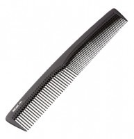 Toni&Guy Cutting comb large (Расческа большая), 1 шт. - купить, цена со скидкой