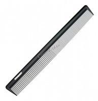 Toni&Guy Cutting comb standard (�������� ��������), 1 �� - ������, ���� �� �������