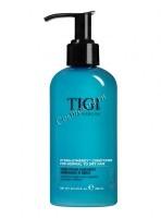 Tigi Hair Reborn Hydra-synergy conditioner(Увлажняющий кондиционер для сухих и нормальных волос) - купить, цена со скидкой