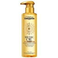 L'Oreal Professionnel Mythic Oil Nourishing Shampoo  Митик Ойл - Питательный шампунь для всех типов волос 250 мл - купить, цена со скидкой