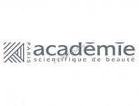 Academie  Ароматическая маска-плёнка, 30мл. - купить, цена со скидкой