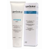 LIPOCEUTICAL VITISES GEL - REGULATING GEL FOR CUTANEOUS DEPIGMENTATION � ������������ ���� ��� �������� ����������� - ������, ���� �� �������