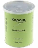 Kapous ��������������� ���� ��� �������� ����� - ������, ���� �� �������