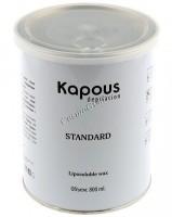 Kapous Воск для нормальной кожи - купить, цена со скидкой