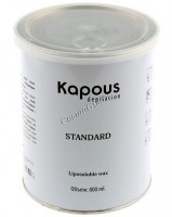 Kapous ���� ��� ���������� ���� - ������, ���� �� �������