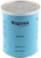 Kapous Silver (��������������� ���� ��� ����������� � ������) - ������, ���� �� �������