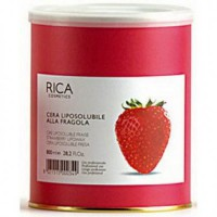 Rica - ���� �����������, ����� 800 �� - ������, ���� �� �������