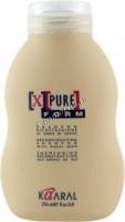 Kaaral X-pure reconstructor shampoo (����������������� �������), 250 ��.  - ������, ���� �� �������