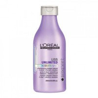 L�Oreal Professionnel Liss Unlimited ������� ���� ��������� 1500�� - ������, ���� �� �������
