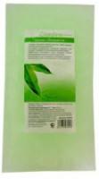 """Rica Парафин с экстрактом зеленого чая """"Cristaline"""" 450гр - купить, цена со скидкой"""