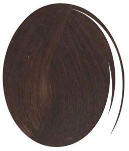 KAPOUS крем-краска Non Amonia 60 мл.