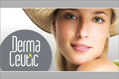 Вопросы и ответы о Dermaceutic - Забота о коже лица - Сайт о…