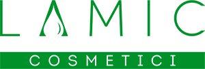 Logotip Lamic internet magazin CosmoGid