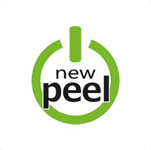 LogotipNewPeelinternetmagazinCosmoGid