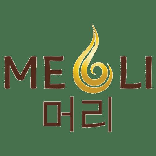 Meoli_logo_internet_magazin_Cosmogid