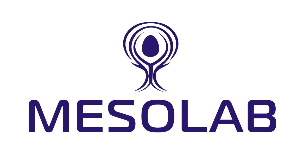 Mesolab_internet_magazin_Cosmogid