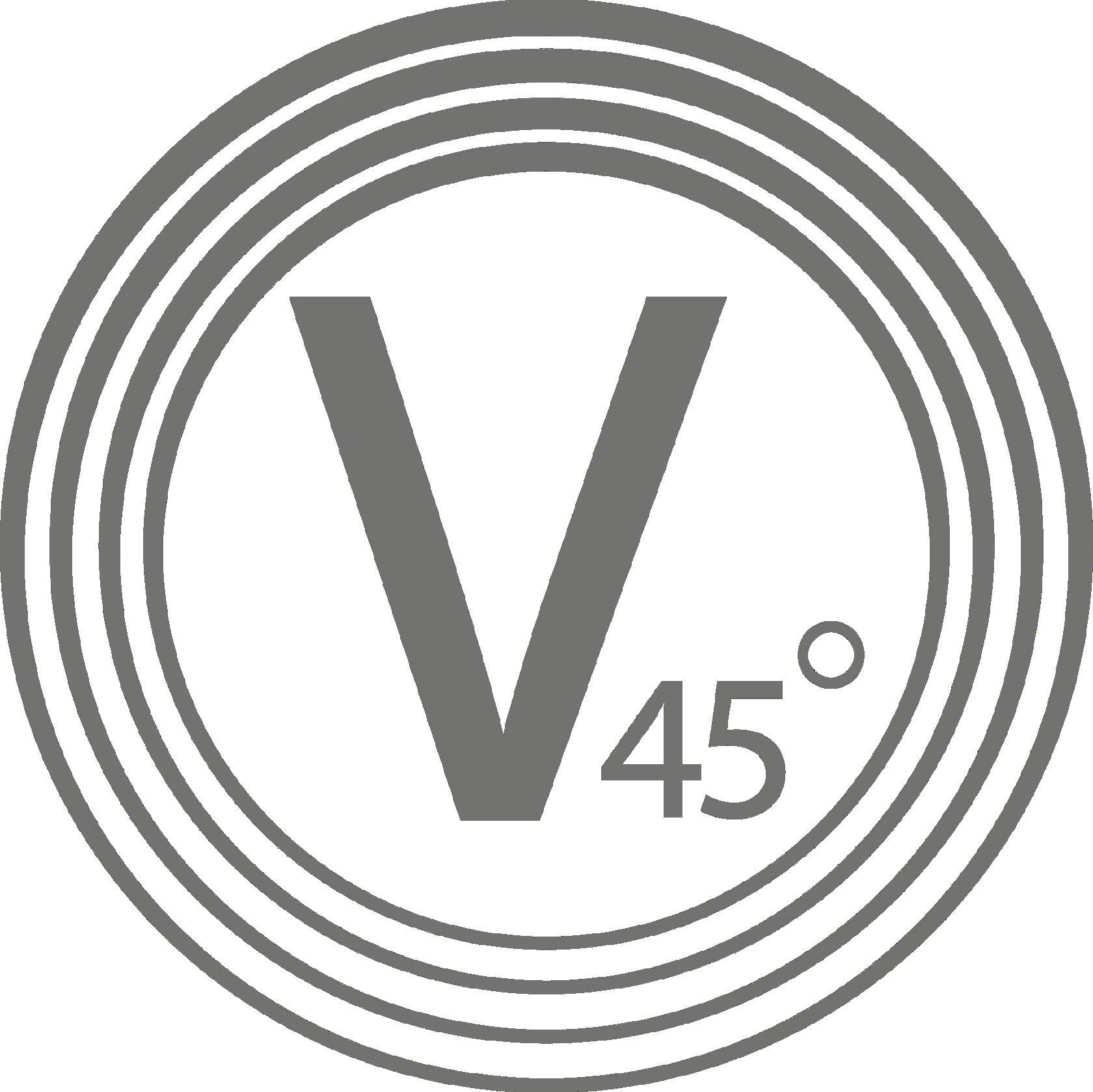 V45_internet_magazin_Cosmogid