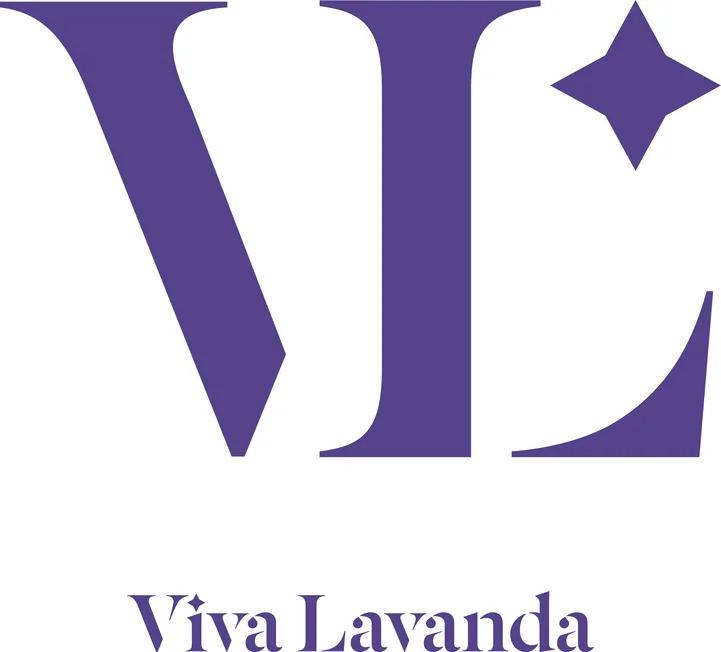 Viva Lavanda internet magazin CosmoGid