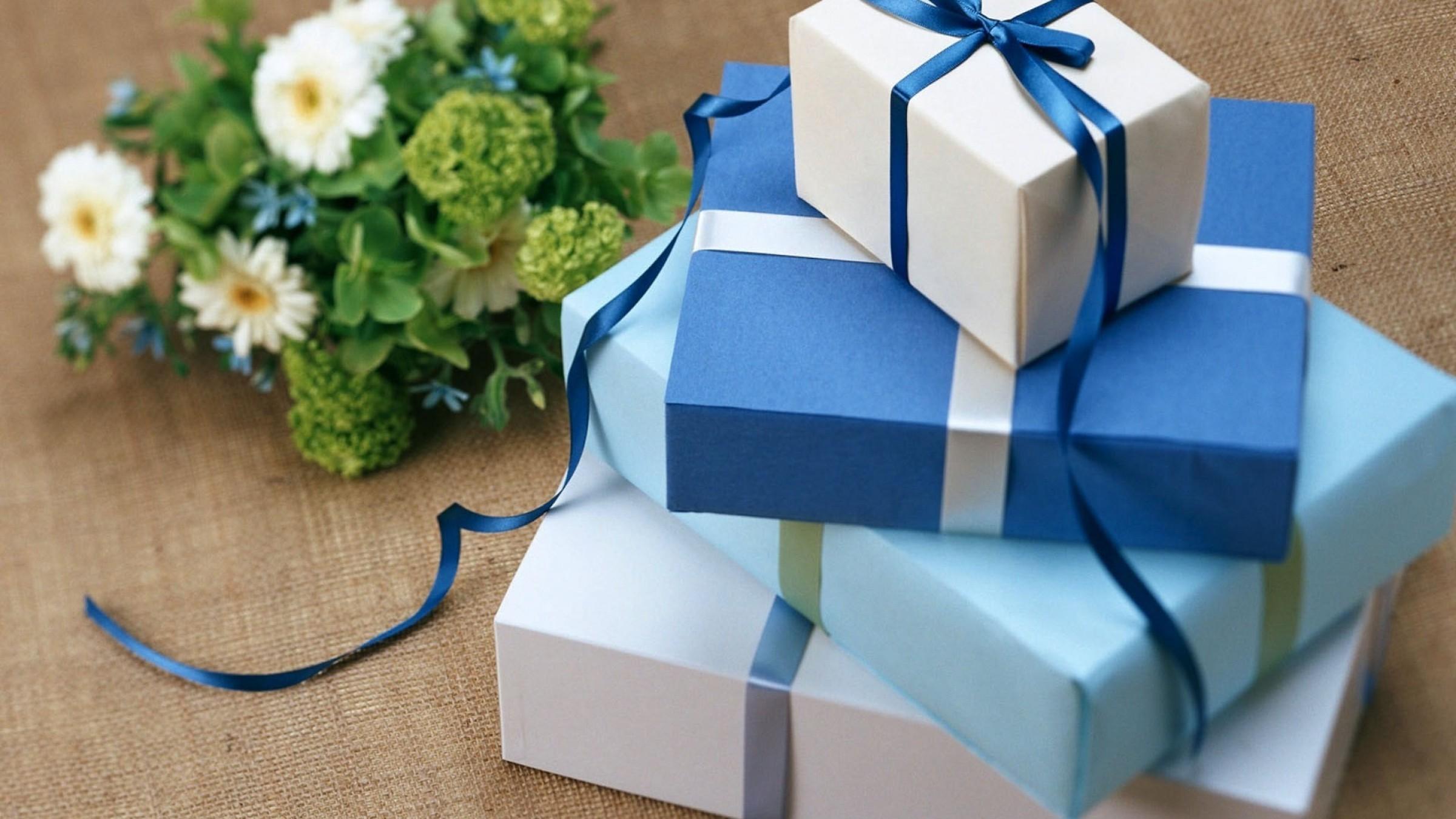Строгальные Подарки на крещение своими руками