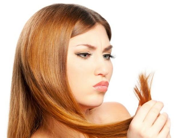 средство для секущихся кончиков волос купить в интернет магазине космогид