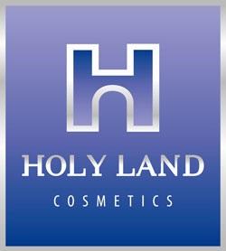 holy land купить израильскую косметику в интернет-магазине cosmogid