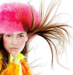 шампунь для волос от электризации купить в интернет магазине космогид