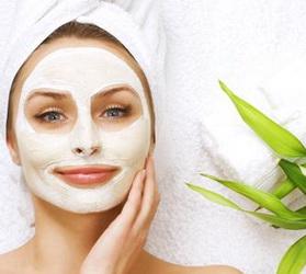 маска для лица холи ленд купить в интернет-магазине косметики Космогид