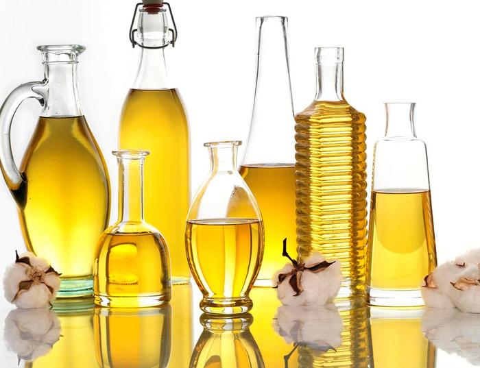 эфирное натуральное масло купить в екатеринбурге интернет-магазин космогид