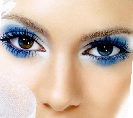 косметика для кожи вокруг глаз купить в интернет-магазине космогид