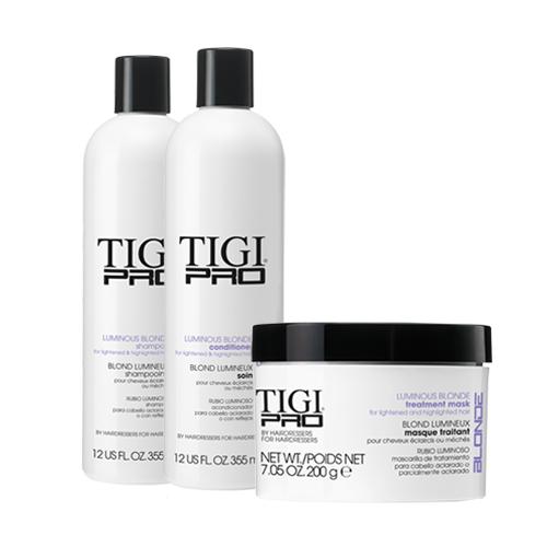 Tigi косметика для волос купить в Екатеринбурге cosmogid