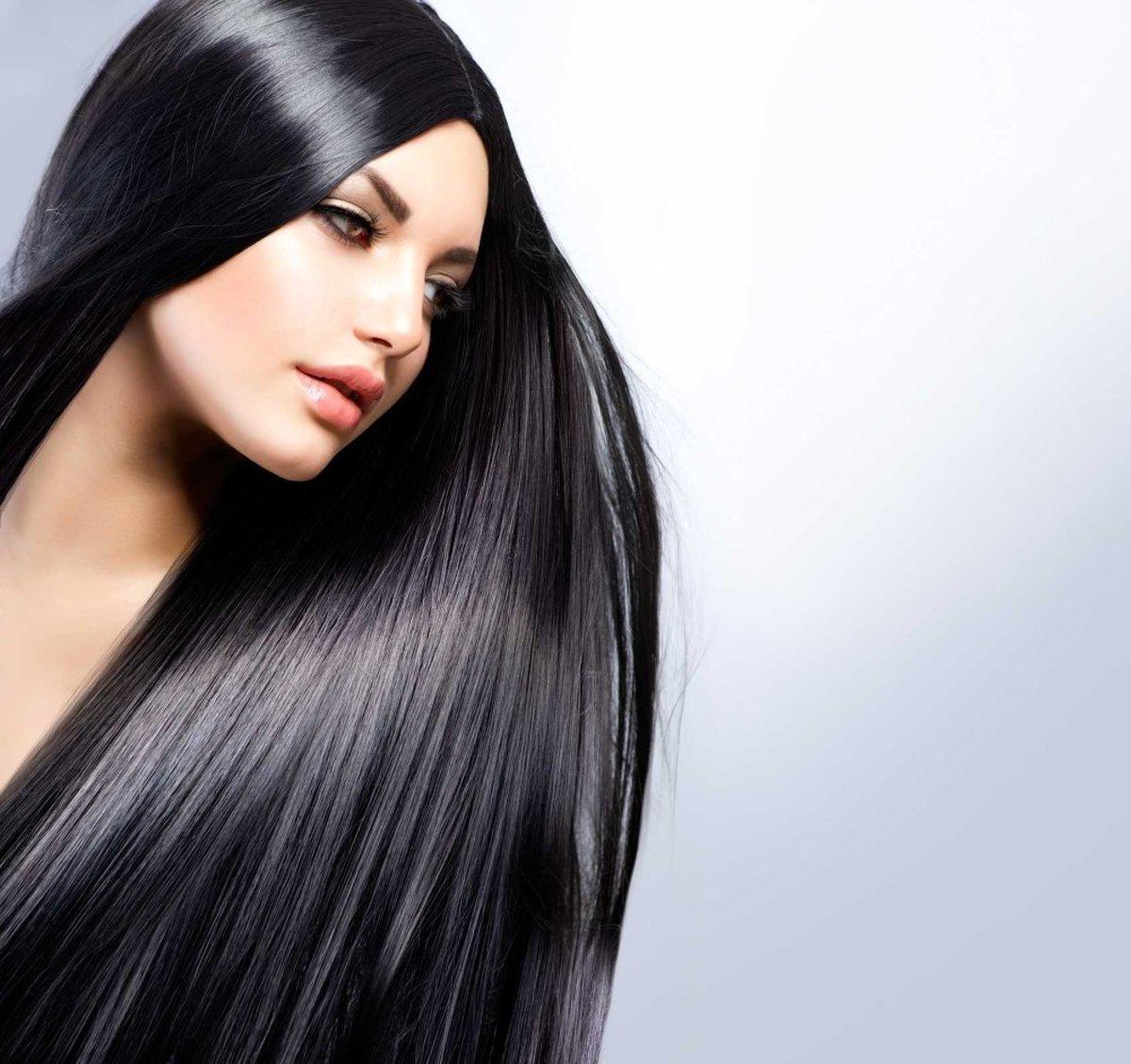 средства для восстановления поврежденных волос купить в интернет-магазине космогид