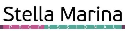 Stella Marina logo internet magazin CosmoGid