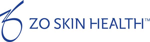 zo-skin-health logo internet magazin CosmoGid